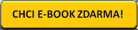 CHCI E-BOOK ZDARMA
